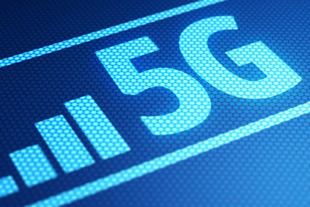 Top 5 most common questions about new technology 5G, Know the answer