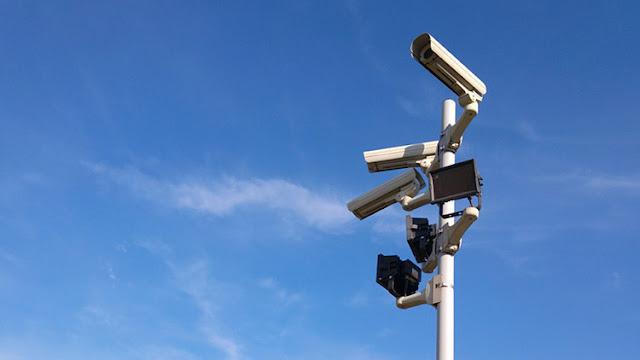 """Los """"hackers"""" pueden lanzar ataques desde cualquier dispositivo"""