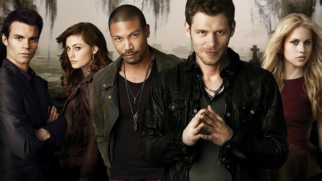 The-Originals-Spin-Off-The-Vampire-Diaries-CW