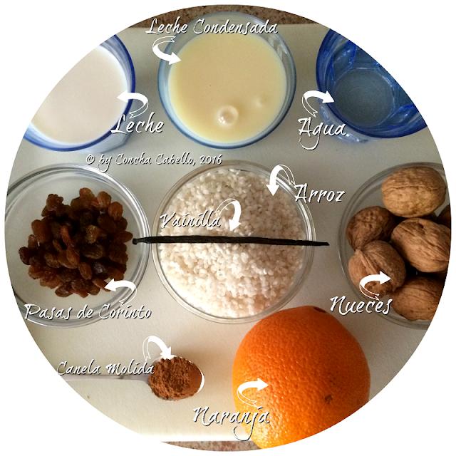 arroz-leche-vainilla-mise