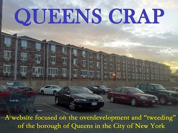 prostitute queens new york