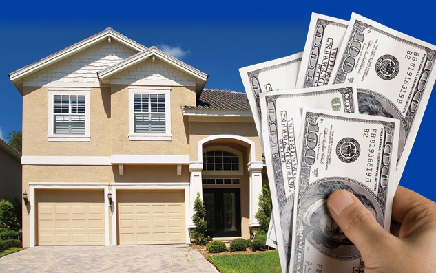 Have You Been Thinking To Sell My Home Fast?