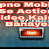 अब Mobile से बनाओ Action Video : How To Make Animated Action Video In Mobile