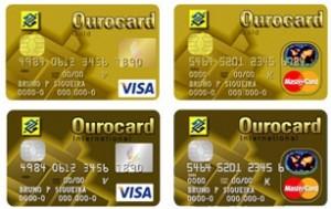 Fazer cartão BB, Limite extra Banco do Barsil, Pode fazer cartão no Banco do Brasil sem renda, Solicitar cartão de crédito Ourocard BB, Quais documentos Precisa Para fazer cartão Banco do Barsil