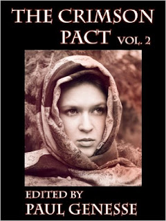 http://www.amazon.com/Crimson-Pact-Two-Larry-Correia-ebook/dp/B005LXST8G/ref=la_B01DMNSXZK_1_2?s=books&ie=UTF8&qid=1460090552&sr=1-2