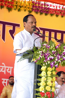 corruption-will-remove-raghubar-das