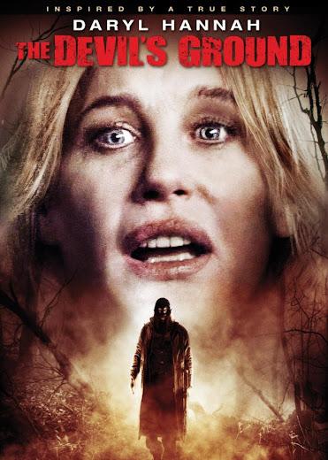 La Tierra del Diablo [The Devils Ground] (2010) DVDRip