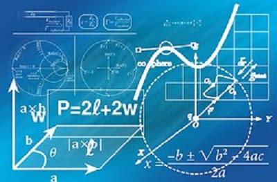 Free download rpp fisika smp berkarakter,lks ipa smp kelas 7,contoh rpp ktsp smp ipa,perangkat pembelajaran ipa smp,silabus ipa ktsp