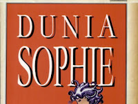 Download Novel Jostein Gaarder Dunia Sophie PDF