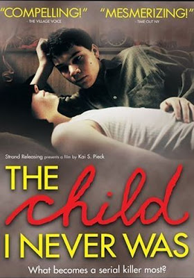 The Child I Never Was, film