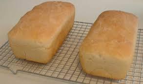 Produk Makanan Roti Tepung