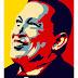 Comandante Chávez, único y siempre fiel a la Revolución, hasta la victoria siempre