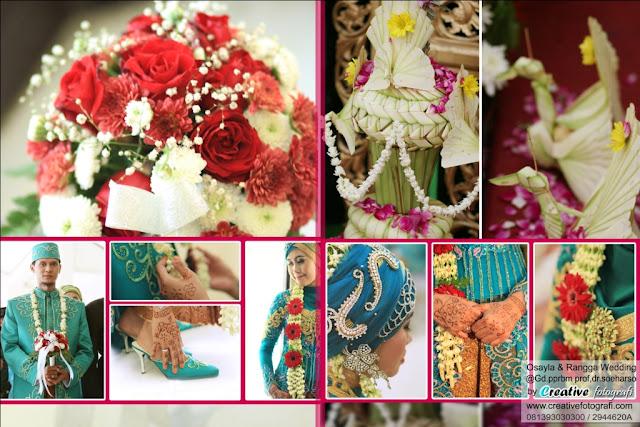http://www.creativefotografi.com/2015/07/paket-foto-video-pernikahan-murah-di-solo-jogja.html