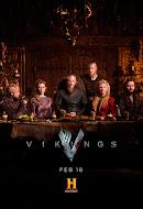 ver Vikings 4X17 (Vikingos) Sub español Online