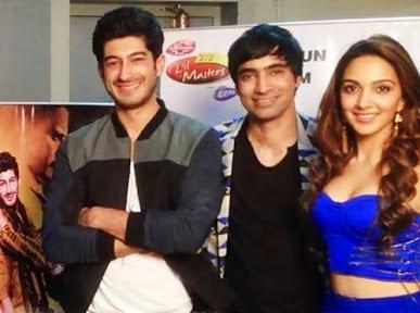 MuzicMag | Punjabi and Hindi Music Entertainment Blog