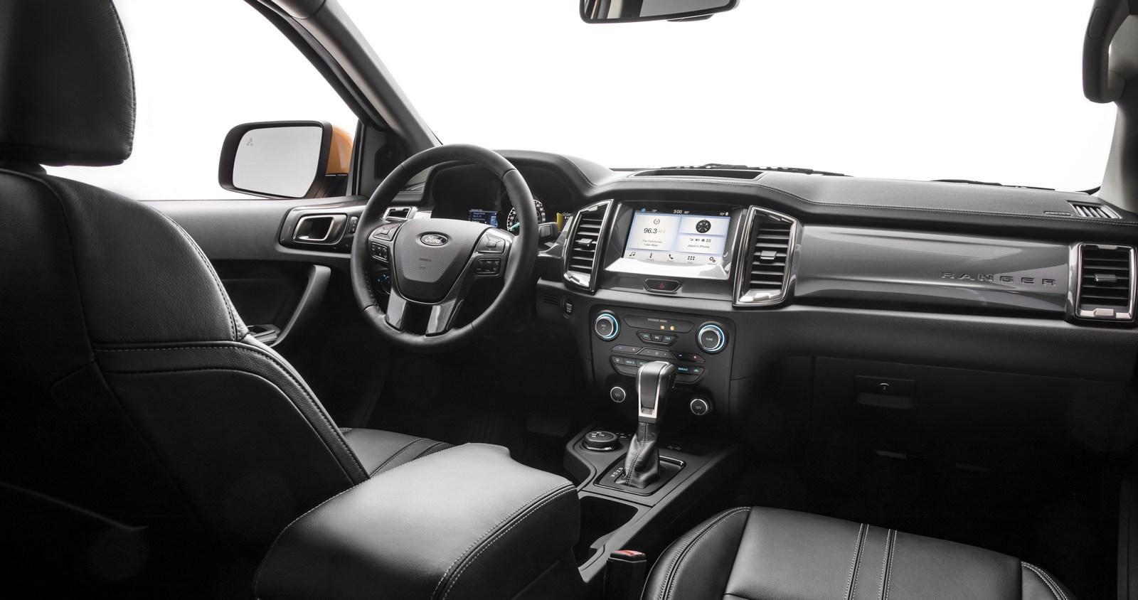 Ford-Ranger-15.jpg
