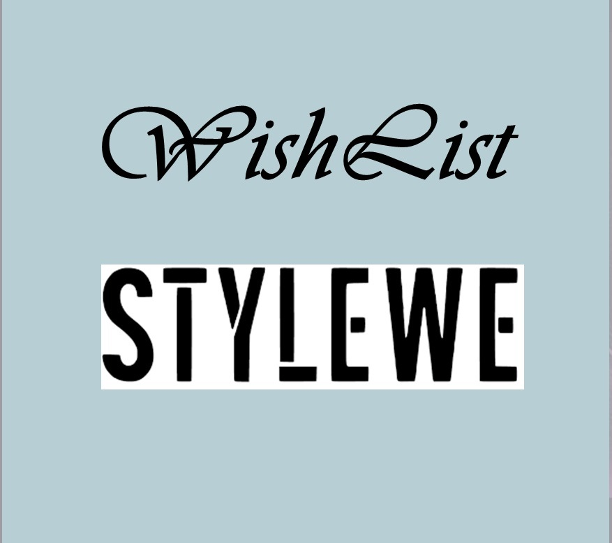 50989c1ee Vitória Manuela  WishList StyleWe