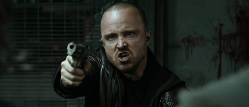 el-camino-a-breaking-bad-movie-trailers-clip-featurette-images-and-poster