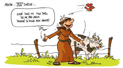 Pensées Salésiennes!!!! - Page 9 180311