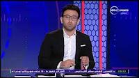 برنامج الحريف حلقة الخميس 12-1-2017 مع ابراهيم فايق