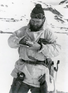 Wilhelm Dege