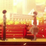 3-gatsu no Lion Season 2 Episode 07 Subtitle Indonesia