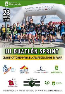 https://calendariocarrerascavillanueva.blogspot.com/2018/10/iii-duatlon-marchamalo.html