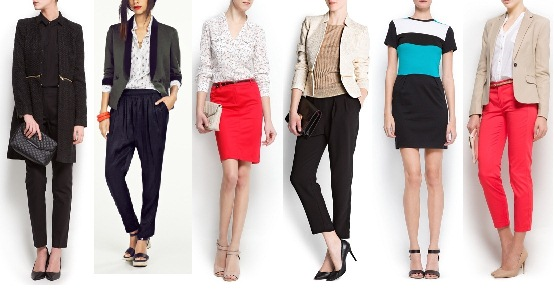 European Style Dress Shoes