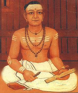 Ezhuthachan Puraskaram (List of Winners 1993-2018)