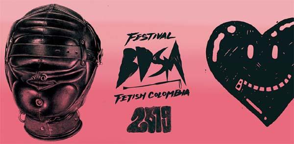 Innauguración-Festival-BDSM-Fetish-Colombia-2019-agenda