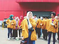 Loker Via Pos PT. DRAGON FOREVER Jakarta Utara