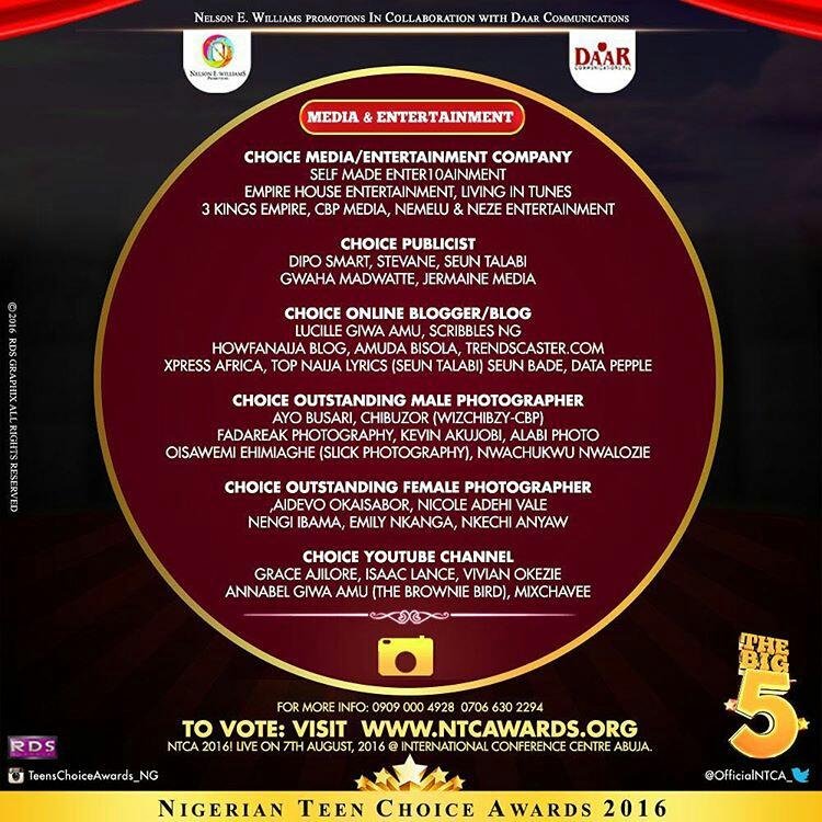 teen chioce award jpg 422x640