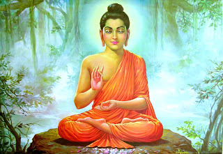 A drama on Buddha : Download pdf in Hindi http://freehindibooksforyou.blogspot.com/
