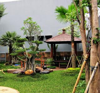 Tukang Taman Banjarmasin | Kalimantan | Samarinda | Balikpapan | www.tukangtamanbanjarmasin.com