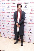 Ranbir Kapoor Alia Bhatt and others at Red Carpet Of 4th Edition Lokmat Maharashtrian Awards 2017 007.JPG