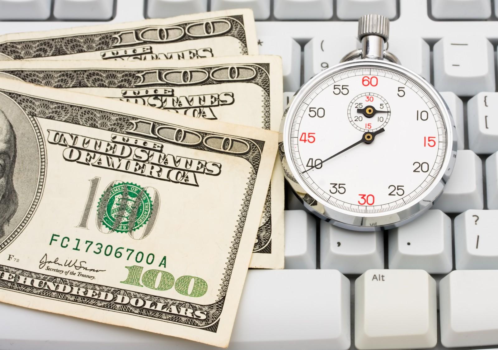 Wordpress Blog Tutorial For Beginners To Make Money Blogging Everyday  Discount Deals