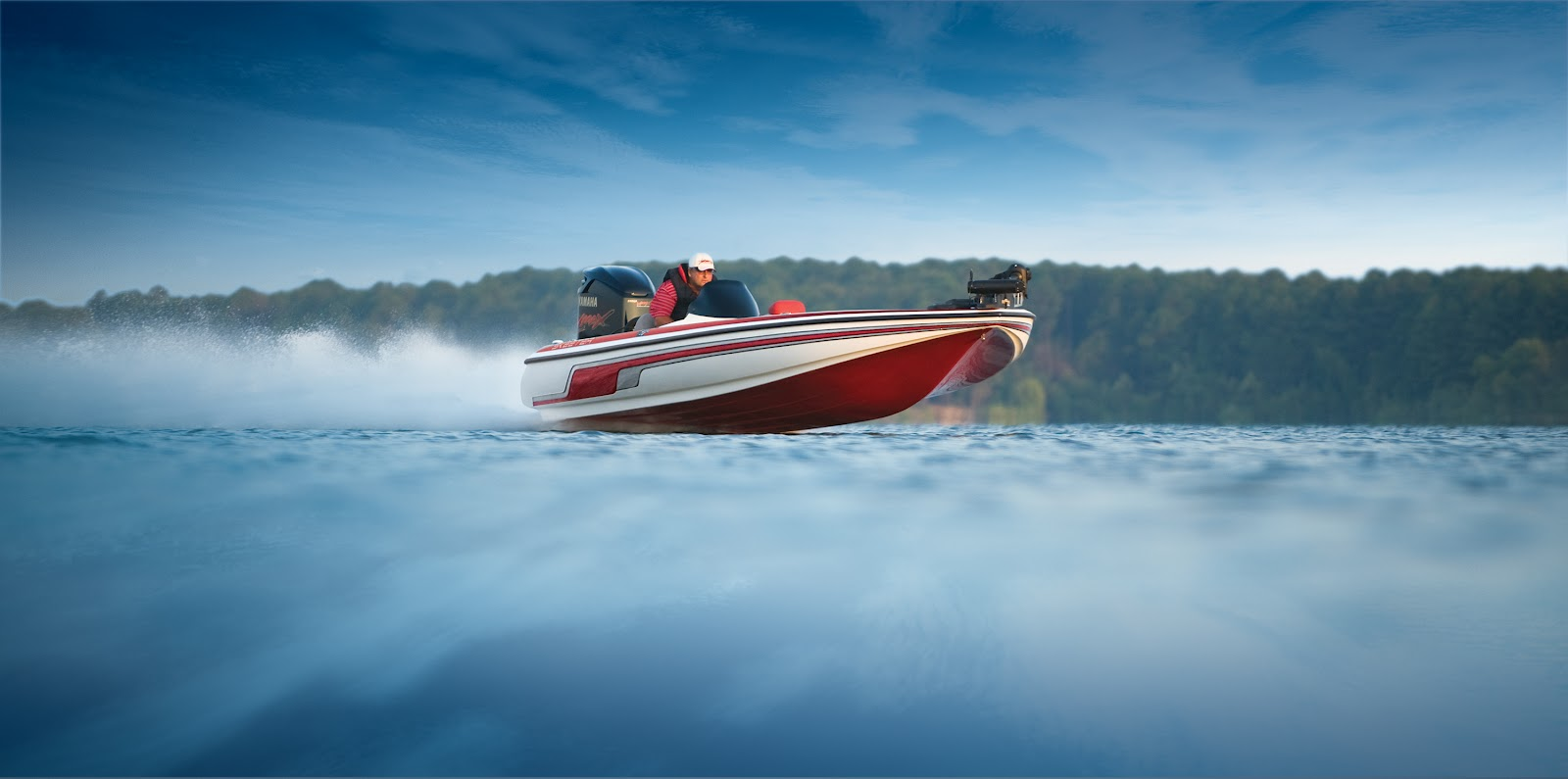 Photos of Skeeter Boats