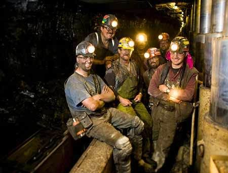 Some Mining Jobs And Salary In Wa A Singaporean In Australia