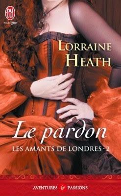 http://lachroniquedespassions.blogspot.fr/2014/07/les-amants-de-londres-tome-2-le-pardon.html