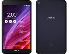 How To Flash Asus Fonepad 8 K016