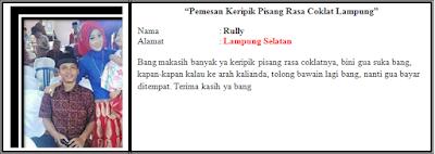 testimoni-rully-keripik-pisang-coklat.bloglazir.blogspot.co.id
