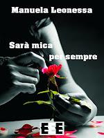 https://lindabertasi.blogspot.com/2018/09/passi-dautore-recensione-sara-mica-per.html