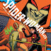Spider-Woman - #15 (Cover & Description)