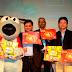 Kokuyo Camlin & KidZania unveil co-branded products