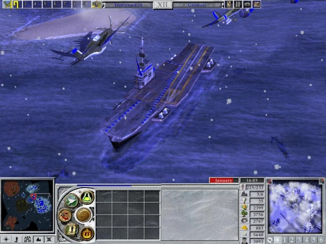 Download free empire earth downdfiles.
