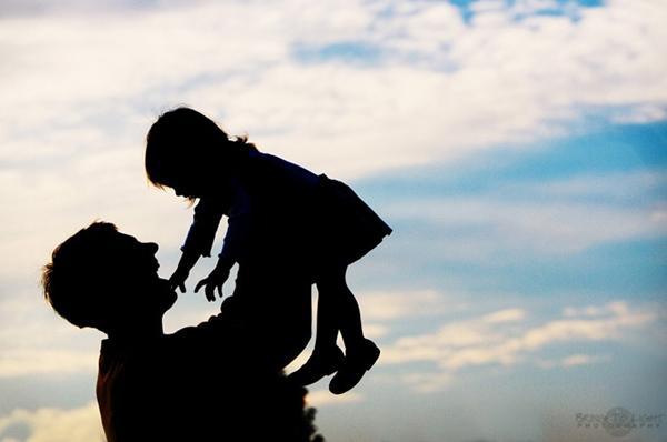 99+ Hình ảnh về người cha già đẹp nhất khiến triệu con tim rơi lệ