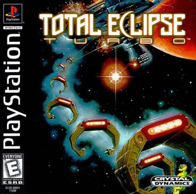 descargar total eclipse turbo play1 mega