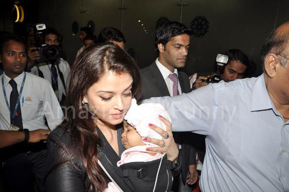 Priyanka chopra hot nude porn images