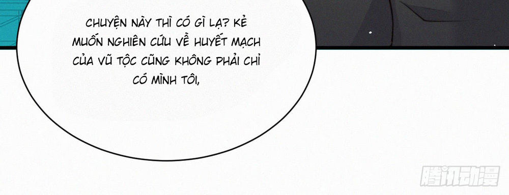 In Or Out Chapter 9 - Trang 10