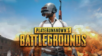 PUBG Mobile 2019 Update Features